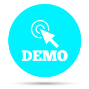 Take a look at the demo of Mobile Check In queuing software